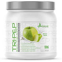 BCAA Аминокислоты Metabolic Nutrition BCAA Tri-Pep 2:1:1 (400 гр)