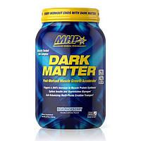 Послетреніровочний комплекс MHP Dark Matter (1.56 кг)