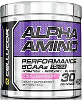 Аминокислоты Cellucor Alpha Amino (384 г)