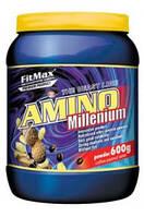 Амінокислоти В Amino MILENIUM 600 г