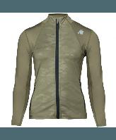 Кофта Gorilla Wear Savannah Jacket Army Green Camo