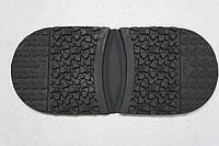 Набойка резиновая для обуви ОЛВИ ЗИМА (Украина)
