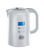 Электрический чайник Russell Hobbs Precision Control 1,7 2200 Вт