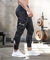 Модные спортивные брюки BUTZ - №6650, фото 1