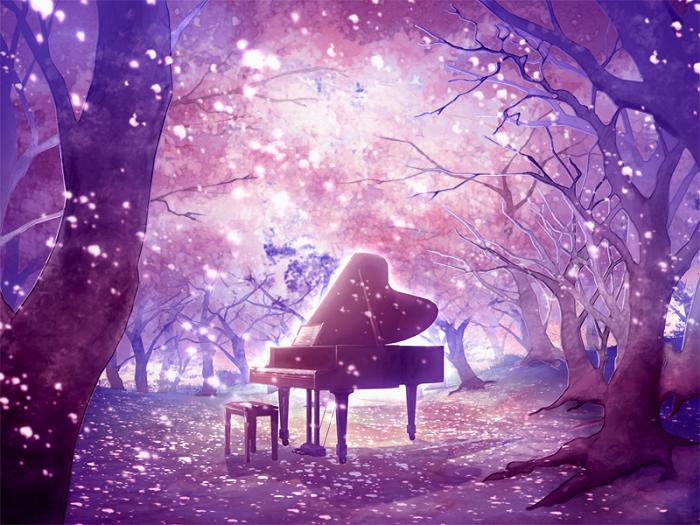 Чари музики