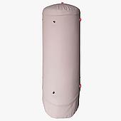 Буферная емкость с утеплителем на 480 литров (Теплоаккумулятор)