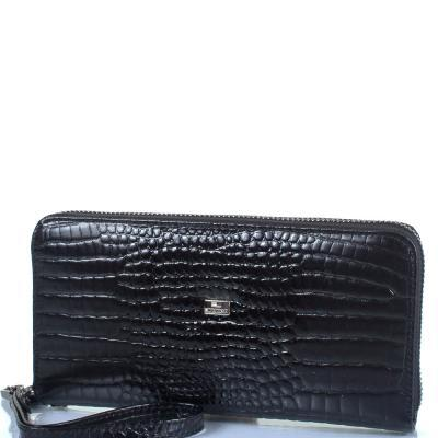 Кошелек женский кожаный DESISAN SHI09-633
