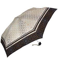 Зонт женский облегченный компактный механический  ZEST Z55518-5089, фото 3