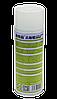 Спрей для ухода за кожаными, резиновыми  и пластиковыми изделиями в автомобиле LEATHER and TYRE WAX 450ml, фото 2