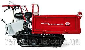 Тележка гусеничная WM7B-320A MINI TRANSFER