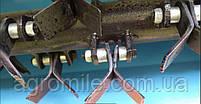 Мульчирователь KS 95 STARK, фото 6