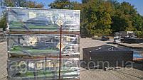 Мульчувач KMH 155 H STARK з карданом (1,55 м, молотки) (Литва), фото 10
