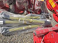 Мульчирователь KDS 145 STARK (1,45 м, гидравлика), фото 9