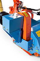 Мульчирователь KDL 140 STARK  (1,4 м, гидравлика), фото 7
