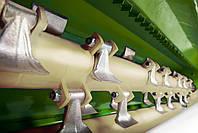Мульчирователь KDX 200 Profi STARK (2,0 м, гидравлика), фото 3