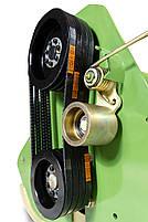 Мульчирователь KDX 200 Profi STARK (2,0 м, гидравлика), фото 5