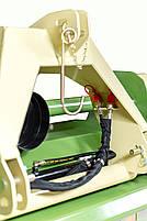 Мульчирователь KDX 200 Profi STARK (2,0 м, гидравлика), фото 6