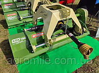 Мульчирователь KDX 200 Profi STARK (2,0 м, гидравлика), фото 8