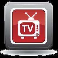 Настройка телевизора на китайском телефоне