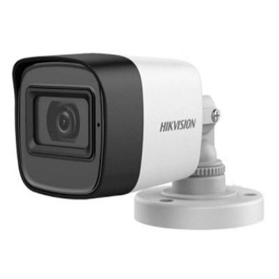 Камера відеоспостереження HikVision DS-2CE16D0T-ITFS (3.6)