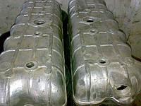 Колпак А-41 головки цилиндров (крышка) 41-0664А-01