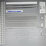 Гардеробна система LSHV4 Kenovo, фото 4
