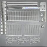 Гардеробная система LSHV5 Kenovo, фото 4