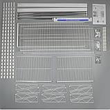 Гардеробна система LSHV6 Kenovo, фото 4