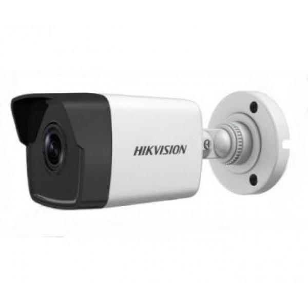 IP-камера Hikvision DS-2CD1023G0-IU (4 мм)