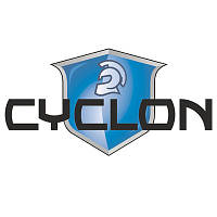 Автомагнитолы cyclon