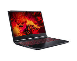 Acer Nitro 5 AN515-44 (NH.Q9HEU.018) FullHD Black
