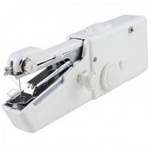 Мини швейная машинка ручная SKL11-130468