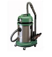 Промышленный пылесос HITACHI WDE 3600