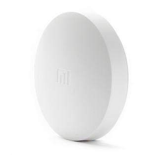Беспроводной коммутатор Xiaomi Mi Smart Home Wireless Switch (YTC4040GL)