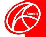 Радиатор охлаждения Daewoo Nexia1.5i 16V, Nexia1.6i 16V  (Дэу Нексия )  (Aurora), фото 5