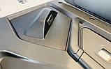 Дверные вставки Нива 21214, фото 2