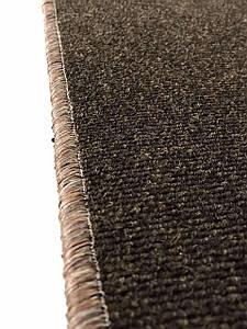 Килимок з підігрівом ТепЛесик 65 х 55 см (ковролін коричневий)