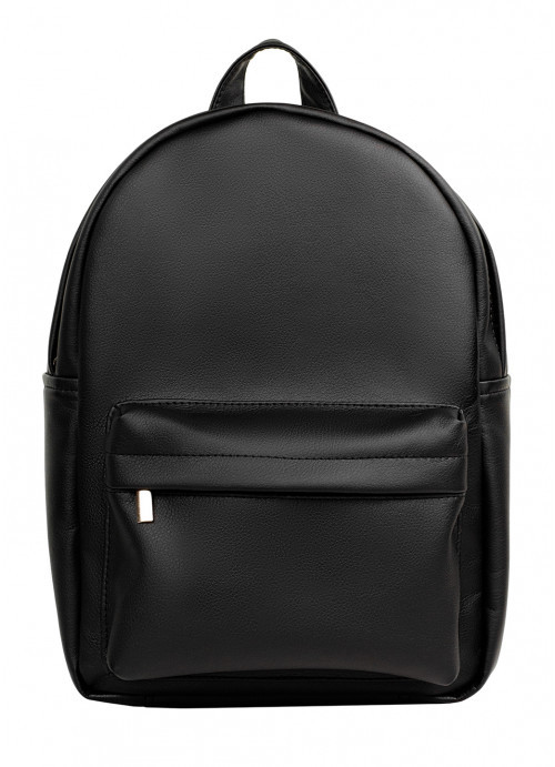Женский рюкзак Sambag Brix LB черный