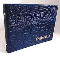 Альбом для монет Collection Микс 180 ячеек, фото 1