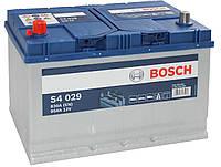 Аккумулятор автомобильный Bosch S4 029 95Аh 0092S40290