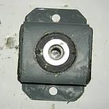 Аммортизатор, ДОН-1500 подушка двигателя пер/задняя РСМ-10.05.00.900, фото 2