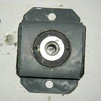 Аммортизатор, ДОН-1500 подушка двигателя пер/задняя РСМ-10.05.00.900