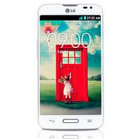 Смартфон LG D325 WH White, фото 1