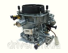 Карбюратор ВАЗ 2108-09-99, (двигун 1.5)