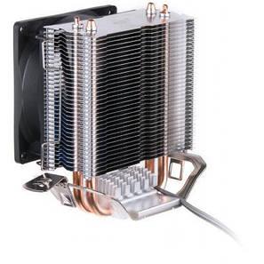 Кулер для процесора Deepcool ICEEDGE MINI FS V2.0, фото 2