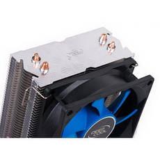 Кулер для процесора Deepcool ICEEDGE MINI FS V2.0, фото 3