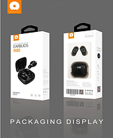 Беспроводные наушники WUW R90 TWS Wireless earbuds