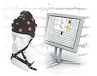 Електроенцефалографи , Эхоэнцефалографы