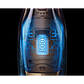 Пылесос 2в1 (вертикальный+ручной) Electrolux EER73IGM, фото 4