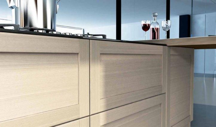 kitchen_londyn1.jpg